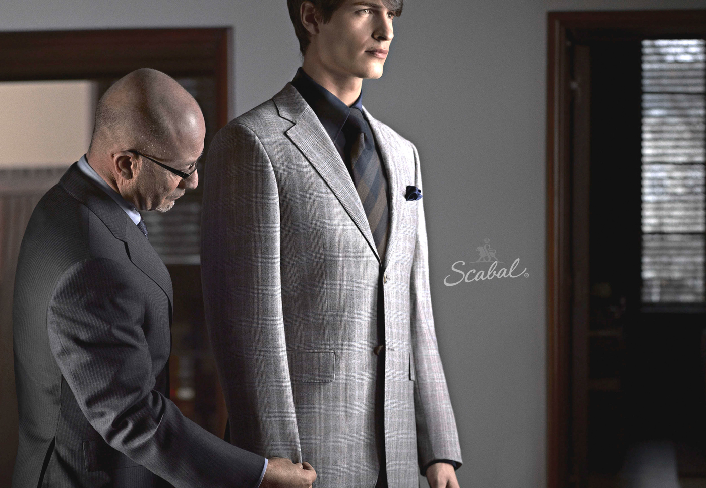 Alteration san diego wedding suit san diego for Custom tailored shirts chicago