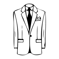 Chicago Bespoke Suits
