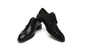 Custom Shoes San Diego
