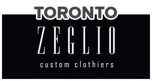 Custom Made Shirts Chicago