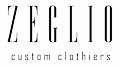 Chicago Custom Suits