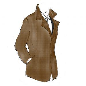 San Diego Custom Suits